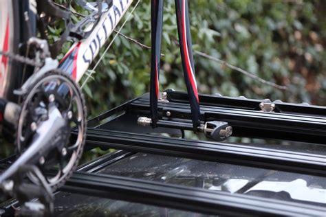 prinsu bike mount tacoma world