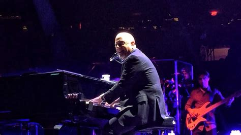 Square Garden Billy Joel by Billy Joel Concert At Square Garden New York Ny