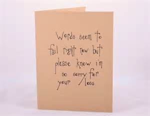 miscarriage card miscarriage sympathy card pregnancy loss