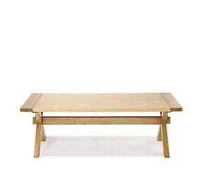 Bhs Coffee Tables Bhs Furniture Loxley Coffee Table