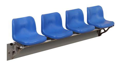 Kursi Fitness populer stadion sepak bola kursi kursi stadion kursi