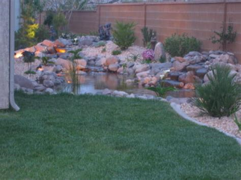 Cheap Garden Rocks Scape Ideal Landscaping With Boulders And Rocks