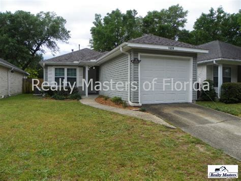 pensacola houses for rent in pensacola homes for rent florida