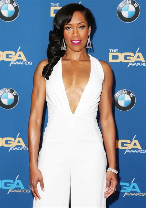 music in the house regina regina king regina king picture 93 68th annual dga awards arrivals