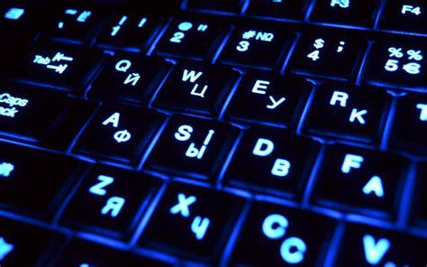 wallpaper keyboard pc laptop keyboard wallpaper 50590 2560x1600 px