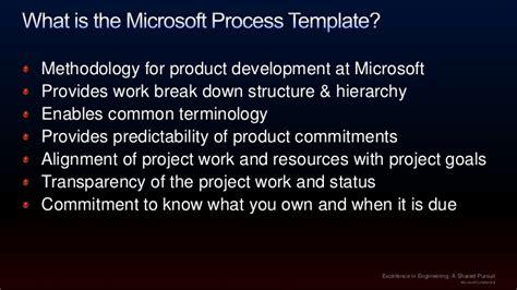 team foundation server process templates team foundation server process templates for effective