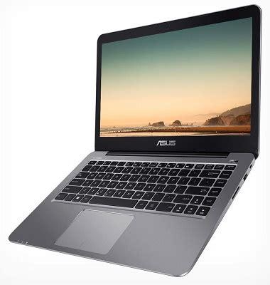 asus vivobook e403sa us21: a premium laptop at affordable