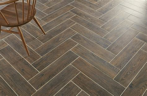 nordic wood dark brown wall and floor tile floor tiles from tile mountain