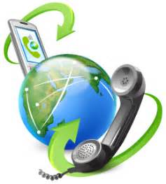 international mobile calls free calls to pakistan free international phone calls