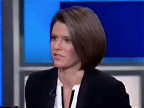 nbc reporter haircut nbc reporter haircut jenna wolfe and stephanie gosk
