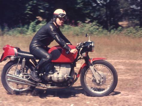 Classic Motorrad At by Bilder Forum Classic Motorrad De