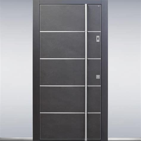 Eingangstüren Mit Seitenteil Modern by Haust 252 R Modern Mit Seitenteil Nzcen