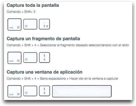 captura de pantalla de imagenes de risa para whatsapp para android atajos de teclado para tomar capturas de pantalla en tu mac
