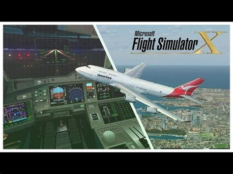 Kaset Microsoft Flight Simulator gtgames microsoft flight simulator x deluxe edition