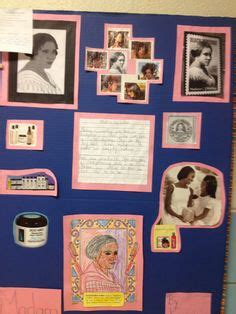 biography project ideas 1000 images about school project ideas on pinterest