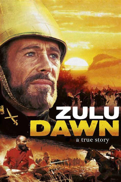 film zulu 368 best films de guerre mythique images on pinterest