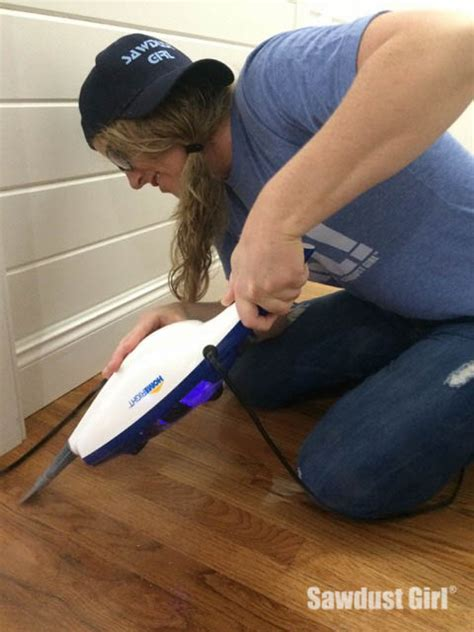 Getting Paint Wood Floor by How To Get Paint Wood Floors Sawdust 174