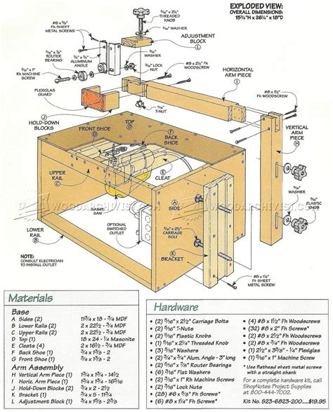 jigsaw woodwork wood plans outdoor furniture woodworking projects
