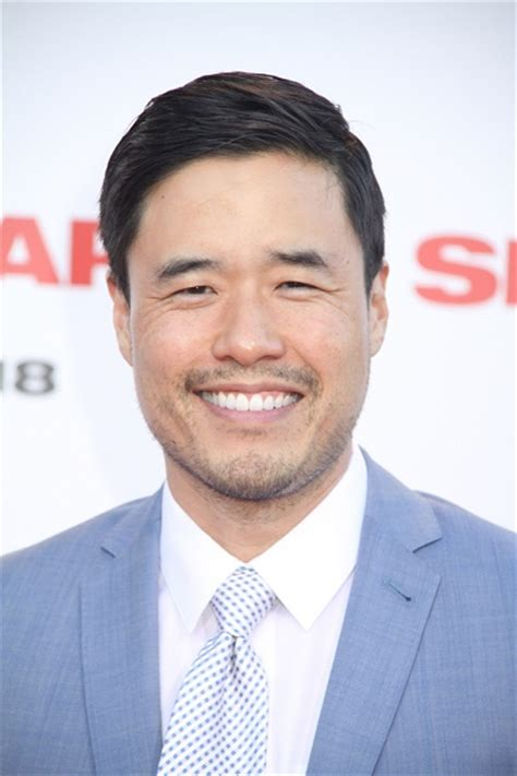 randall park randall park ethnicity of celebs what nationality
