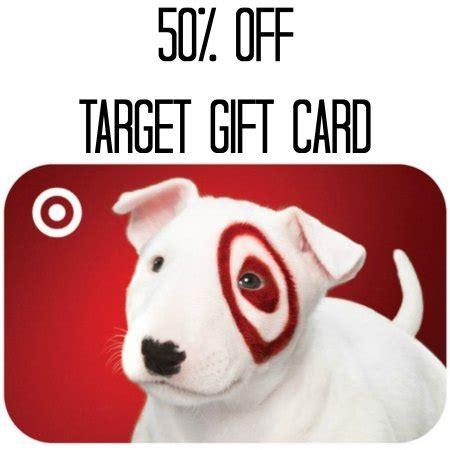 Where To Buy Groupon Gift Card - hot 20 target gift card for 10 coupon closet