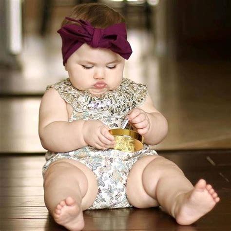 baby bilder ideen children photography ideas www pixshark