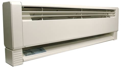 electric baseboard heaters for homes electric space hydronic baseboard convection heater 500 w