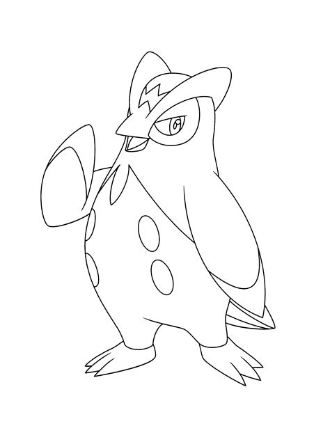 coloring page pokemon coloring pages 262