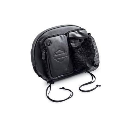 harley davidson seat backrest removal rider backrest organizer luggage accessories official