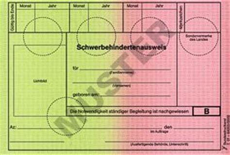wann neuen personalausweis beantragen behindertenverband blankenburg e v seit 1990 quot gemeinsam