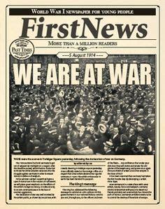 ww1 biography ks2 bbc history world wars ww2 movies evacuees one in a