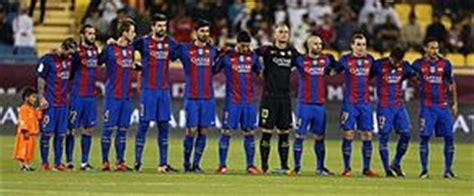 100 Real Pict Adidas Messi 2016 16 4 Ic Sepatu Futsal Belum Rilis 1 2016 17 fc barcelona season