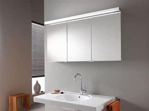 specchi bagno moderni specchi bagno moderni with specchi bagno moderni specchi