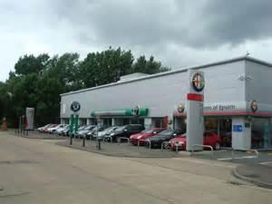 Hyundai Dealers Buffalo Ny by Find Buffalo New York Car Dealerships Edmunds Autos Post