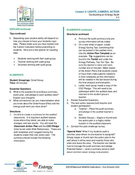 put csc resume euthanasiaessays web fc2