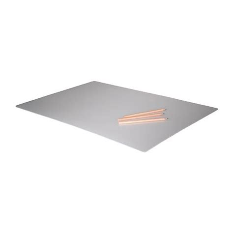 Clear Plastic Desk Pad by Pr 214 Js Desk Pad Ikea