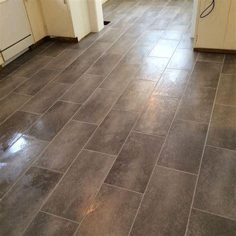 kitchen floor tile peel  stick video