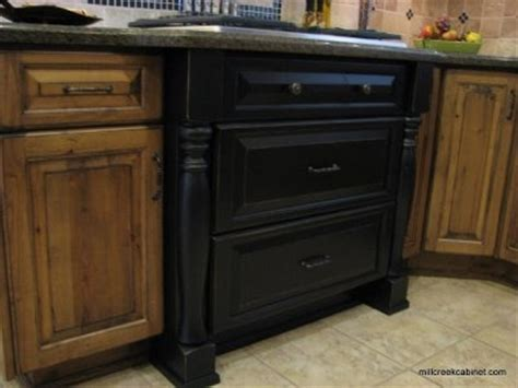 kitchen cabinets legs kitchen cabinet legs