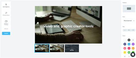 graphic creator 10 and graphic creator tools muzli design inspiration