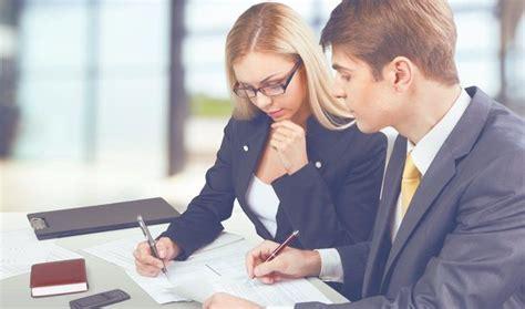 bank filialleiter gehalt als bankkauffrau oder bankkaufmann