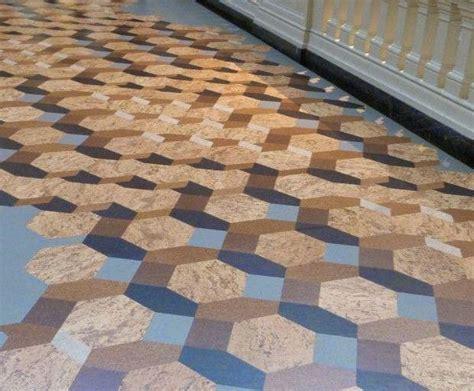 pannelli per pavimenti pannelli di osb