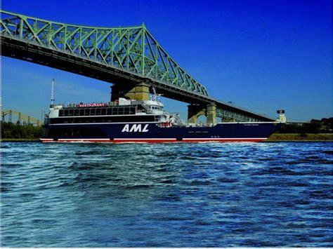 boat tour quebec brunch cruise montr 233 al boat tours montr 233 al