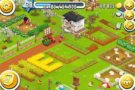 download game hay day mod offline hay day hack and cheats tool download hay day cheats