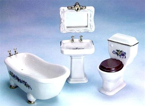 dollhouse bathroom set dollhouse bathroom set www pixshark com images galleries with a bite