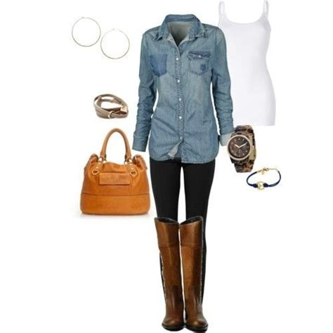 country chic clothing style clothing inspiration country chic my style