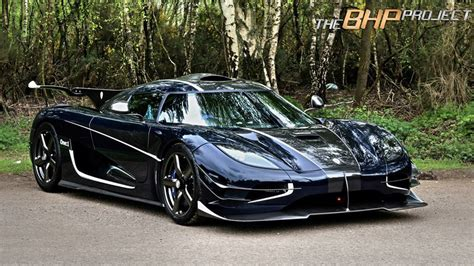 dodge viper acr koenigsegg  bmw  csl hommage car news headlines