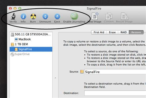 Desk Utility by What Is Disk Utility The Complete Beginner S Guide