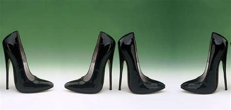 bunion high heels bunion high heels 28 images bunion high heels 28