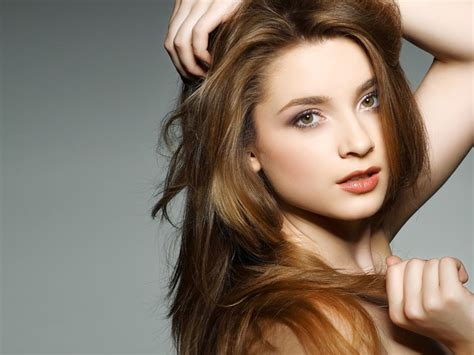 what is a single process color 65 for a single process color and haircut with blowout
