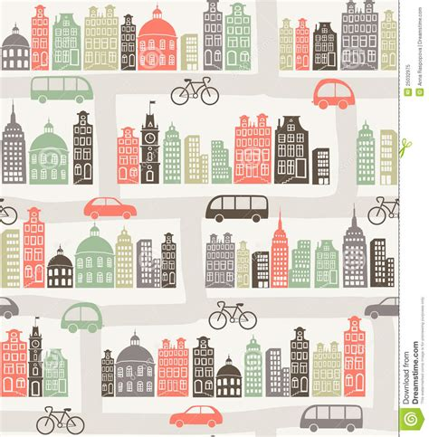 city pattern photography city pattern royalty free stock photo image 25032975