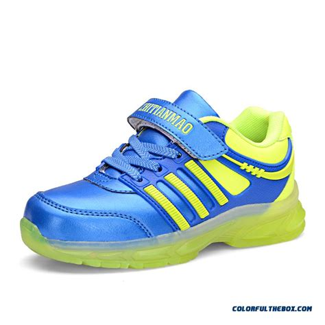 cheap boys athletic shoes cheap running shoes for boys 28 images 2016 cheap